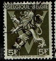 724I  Obl  12.5 - 1946 -10 %