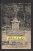 DD / 25 DOUBS / SCEY-MAISIÈRES / VALLÉE DE LA LOUE / MONUMENT DU CENTENAIRE DES APPARITIONS - Other Municipalities