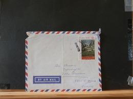 79/407    LETTRE  TURC - Europa-CEPT