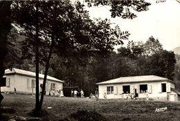 ARRENS COLONIE LA SALAMANDRE - Autres Communes