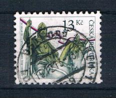 Tschechische Rep. 2013 Mi.Nr. 773 Gestempelt - Czech Republic