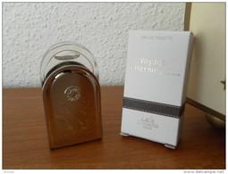 ACHAT IMMEDIAT;;;;MINIATURE VOYAGE D'HERMES 5 ML EAU DE TOILETTE - Modern Miniatures (from 1961)