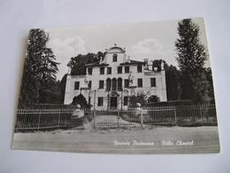 Padova - Noventa Padovana Villa Chantal - Padova (Padua)