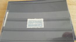 LOT 413822 TIMBRE DE FRANCE NEUF** N°79 VALEUR 50 EUROS - Paketmarken