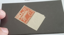 LOT 413884 TIMBRE DE FRANCE NEUF** N°147 VALEUR 100 EUROS - France