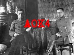 62 MONCHEAUX Leforest Douai Nordfrankreich Occupation Allemande Hessen 1918 - France