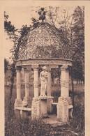 LA BONNEVILLE - Environs D'Evreux - Dépt 27 - Château De La NOE - Temple D'Amour - Evreux