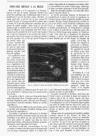 ESSAI DES METAUX à La MEULE   1895 - Sciences & Technique