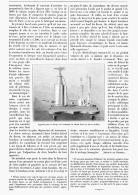 LE DENSIMETRE Appliqué AU DOSAGE DU CALCAIRE DANS LES TERRES  1895 - Sciences & Technique