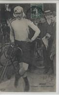 CYCLISME - Sport - PETIT BRETON - Cycling