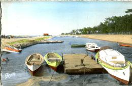 D33 - La Hume - Le Nouveau Port : Achat Immédiat - France