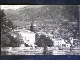 LOMBARDIA -COMO- ARGEGNO -F.P. LOTTO N°244 - Como