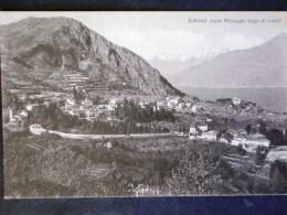 LOMBARDIA -COMO- LOVENO MENAGGIO -F.P. LOTTO N°244 - Como