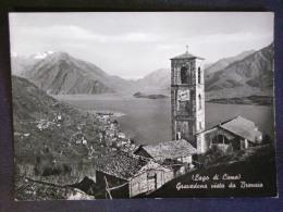 LOMBARDIA -COMO- GRAVEDONA -F.G. LOTTO N°244 - Como