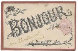 UN BONJOUR DE DEULEMONT - France