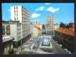 LOMBARDIA -VARESE -BUSTO ARSIZIO -F.G. LOTTO N°238 - Varese