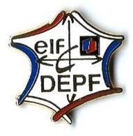 ELF - E3 - DPEF - Verso : SOFREC PARIS - Fuels