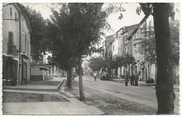 34) ROUJAN  -  Centre De La Ville - Other Municipalities