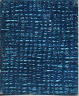 Epicerie/ Petit Calendrier De Poche/Epicerie Gougault/ CLICHY/1964      CAL405 - Calendriers