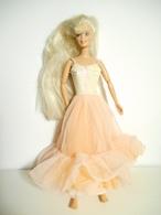 Barbie 1993 - Barbie
