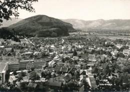 XA.412.  Götzis - Lot Of 2 Postcards - Götzis