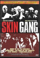 Skin Gang TBE - Action, Adventure