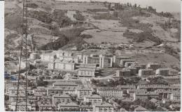 Resita Circulated Postcard (ask For Verso / Demander Le Verso/solicitati Verso) - Roemenië