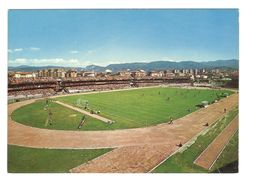 59 TERNI - STADIO - ESTADIO - STADION - STADE - STADIUM - CALCIO - SOCCER - FOOTBALL - FOOT-BALL - FÚTBOL - Stadi