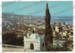 ALGER Vue Generale - Storia Postale - Algerie Algeria Algeri - Algeri