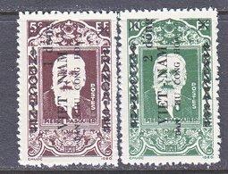 VIET MINH  1 L 34 - 5   *  PIERRE  PASQUIER - Vietnam