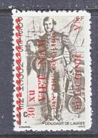 VIET MINH  1 L 37    *  DOUDART  DE  LAGREE - Vietnam