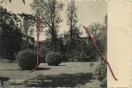 Villers-La-Ville :   (  Grand Format 15 X 10 Cm ) - Villers-la-Ville