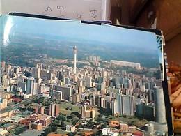 SUD AFRICA SOUTH AFRIKA SUID JOHANNESBURG  Air Mail  RSA 15 C    VB1982 GU3377 - Sud Africa