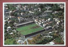 11 TAORMINA - STADIO - ESTADIO - STADION - STADE - STADIUM - CALCIO - SOCCER - FOOTBALL - FOOT-BALL - FÚTBOL - Stades
