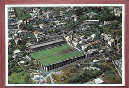 11 TAORMINA - STADIO - ESTADIO - STADION - STADE - STADIUM - CALCIO - SOCCER - FOOTBALL - FOOT-BALL - FÚTBOL - Stadi