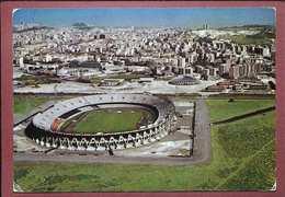 13 CAGLIARI - STADIO - ESTADIO - STADION - STADE - STADIUM - CALCIO - SOCCER - FOOTBALL - FOOT-BALL - FÚTBOL - Stadi