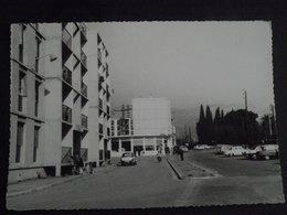 83 TOULON Ste Musse - Cité Des Oeillets - Toulon