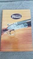 Italian - Weapons - Libros, Revistas, Cómics