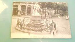 56LORIENTN° DE CASIER 1242 X - Lorient