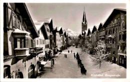 Kitzbühel - Hauptstraße (5975) - Kitzbühel