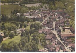 Castell Unterfranken Bei Kitzingen Gesamtansicht  -  . AK-71093 - Kitzingen