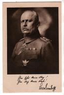 +  1182,  Ludendorff-Spende - Guerra 1914-18