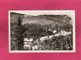 88 Vosges, Hautes Vosges, Le Col De La Schlucht, (CAP) - France