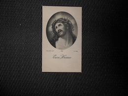 Doodsprentje ( D113 )  Mansis  /  Deramaut  -  Thourout Torhout -  Ieper   1940 - Obituary Notices