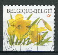 COB 3046b  Obl  (B4481) - Belgium