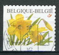 COB 3046b  Obl  (B4481) - Used Stamps