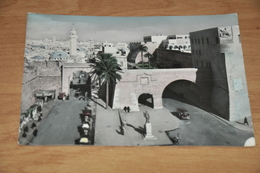 4039- Tripoli General View - 1959 - Libye