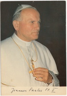 Vaticano : Joannes Paulus PP. II - Vaticaanstad