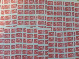 France 33 Carnets Adhésifs Type Marianne De Beaujard Neufs ** MNH. TB. A Saisir! - Markenheftchen