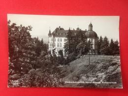 Schloß Hornegg Weststeiermark 2320 - Sonstige